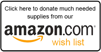 AmazonWishListDonate