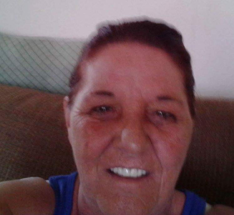 Heroin Memorial - 2015/09/03 - Debra Richardson - Age 56 yrs - Fall River, Massachusetts